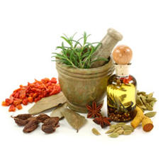 Ayurvedic Medicine