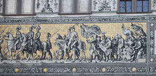 Murals