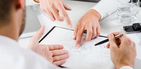 Designer Apparel