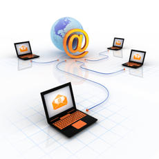 Email Hosting