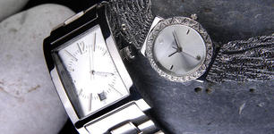 Designer Watches