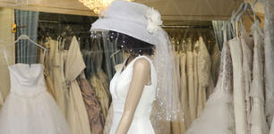 Bridal Stores