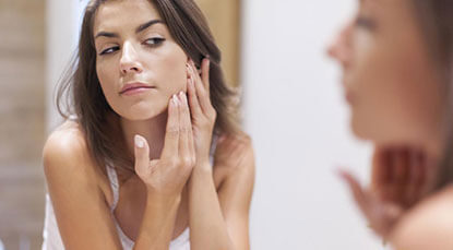Affordable Beauty Tips to Help You Look Great and Save Cash