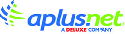 Aplus.net - Buy Domains, Domain Name Registration, Business Web